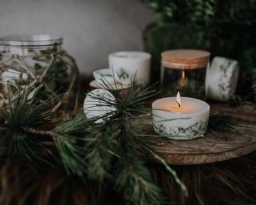 6 Nachhaltige Geschenketipps vom Nikolaus – machen kleine Geschenke weniger Müll?