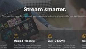 Kostenloses Streaming Plex