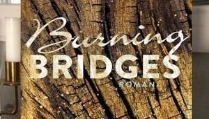 |Rezension| Tami Fischer Fletcher University Burning Bridges