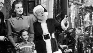 """Das Wunder Manhattan"" (1947) Edmund Gwenn"