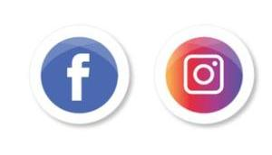 Facebook-, WhatsApp- Instagram-Apps verletzen Patente