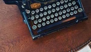Mein Jahresrückblick 2019 Bloggerherz
