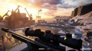 Sniper: Ghost Warrior Contracts Test Nerd Ein-Mann-Armee