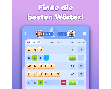 9 um 9: Neue Android Apps im Play Store (KW 50/19)