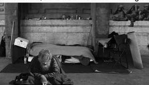 Armut Deutschland, aber nicht Parallelgesellschaften…