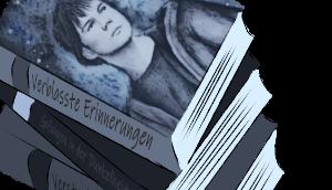 #264 Bücherregal eine Ewigkeit dir(Kurzrezension)
