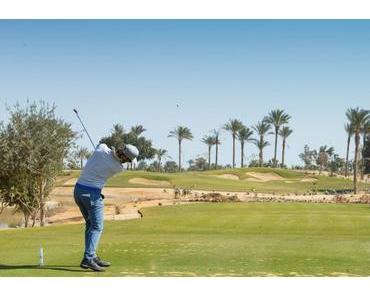 Saison 2020: Auftakt der Pro Golf Tour
