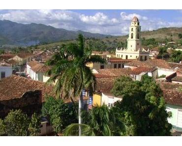 Kuba entdecken – Das sind die schönsten Orte