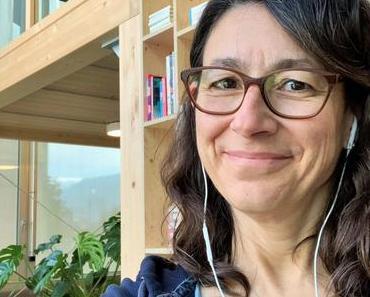 Digital Mom – zwischen Twinten und Videochatten