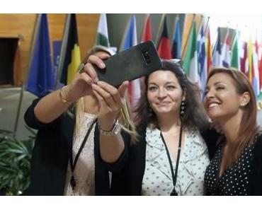 Doku: Neulinge im EU-Parlament: Das erste halbe Jahr