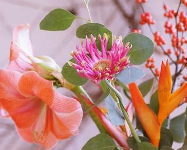 Friday-Flowerday 51/19