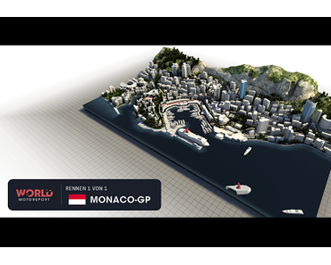 Motorsport Manager Mobile 3, Neo Monsters und 12 weitere App-Deals (Ersparnis: 20,86 EUR)