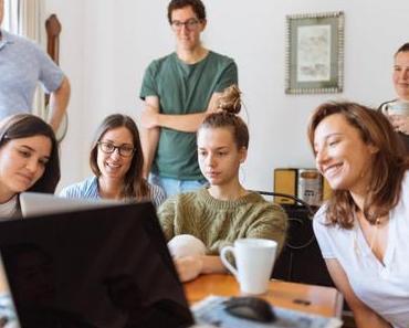 Freelancer-Aufträge von Freunden und Familie – Darauf musst du aufpassen