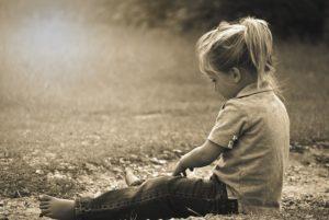 Einige persönliche Worte zur Heilung und Arbeit mit dem inneren Kind