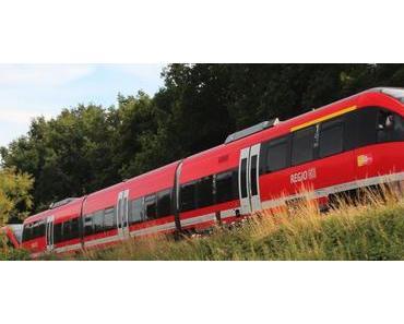 36C3: Deutsche Bahn rechnet ihre Ausfälle schön
