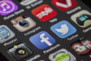 Google Play Store bietet 33 Apps kostenlos zum Jahresauftakt