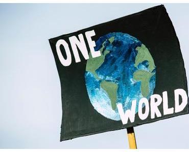 What would Greta do? Reisen in Zeiten des Klimawandels