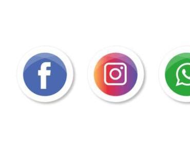 WhatsApp will angeblich 50 Cent pro Nachricht