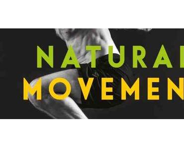 Erwan Le Corre – Natural Movement