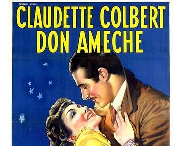 Midnight (Enthüllung um Mitternacht, USA 1939)