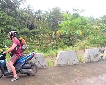 Camiguin Island – Insel der Vulkane – 5 Ausflugstipps in 2 Tagen