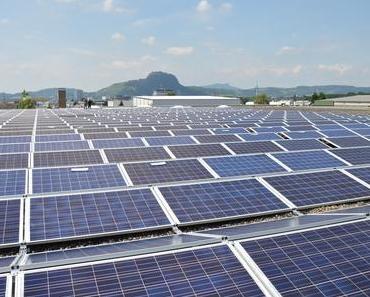 Im Namen von Wissenschaft und Vernunft: Der Solar-Lobby auf die Finger geschaut