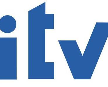 ITV vergibt bereits Termine für alle Verfahren