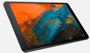 Einsteiger-Tablet Lenovo Handel