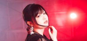 Neue Sängerin als Ehrengast für die AnimagiC 2020 bekannt