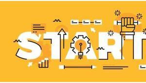 Start-up Gründer Erfahrung Alter kein Hindernis, sondern Profit