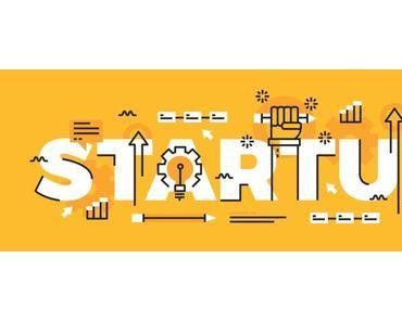 Start-up Gründer mit Erfahrung – Alter ist kein Hindernis, sondern Profit
