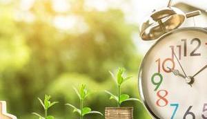 Ausgaben strukturieren Rücklagen bilden planen Freelancer ihre Finanzen
