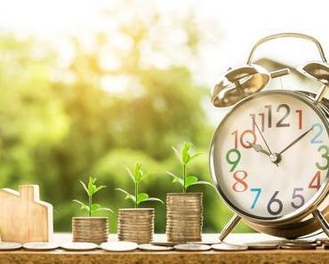 Ausgaben strukturieren & Rücklagen bilden – so planen Freelancer ihre Finanzen