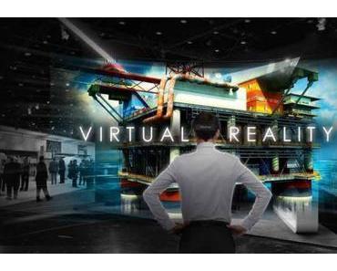 Diese Technologie-Trends werden Online Casinos in den 2020ern verändern
