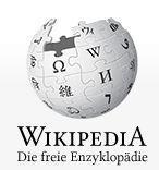 Wikipedia in der Türkei wieder zugänglich