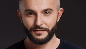 NEWS: Nordmazedonien schickt Vasil Eurovision Song Contest 2020