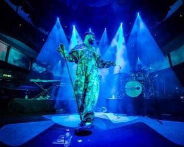 FESTIVAL-REVIEW: Eurosonic Noorderslag – Groningen, 15.-18.01.2020