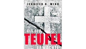 Rezension: Teufel erwachte Jennifer Wind