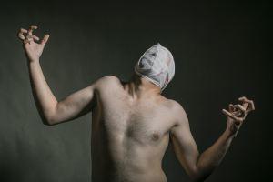 Arthrose aktuelle Studien Behandlungsansätze