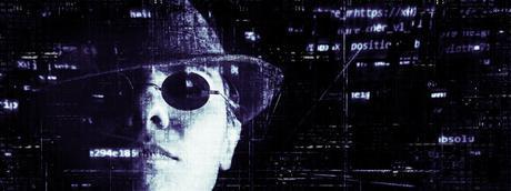 täglich grüßt Cyberangriff