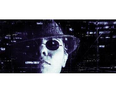 Und täglich grüßt ein Cyberangriff