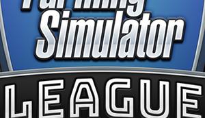 Farming Simulator League Erste Turnier neuen Jahr