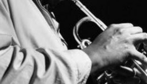 Mo'Jazz 243: Donald Byrd Special (Podcast)