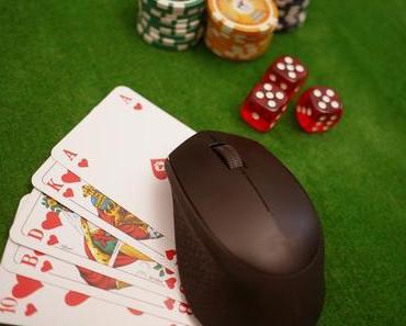 Jetzt kommen legale Online-Casinos