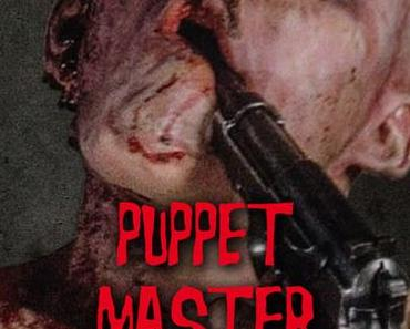 Puppetmaster III – Toulons Rache