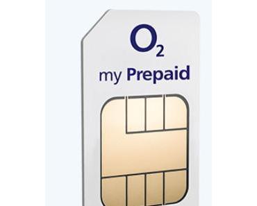 Keine SIM-Karten in Deutschland ohne Ausweis