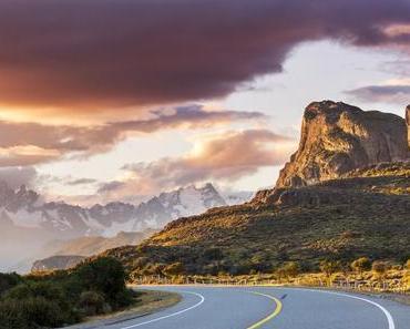 Carretera Austral in Chile: Die schönste Fernstraße der Welt