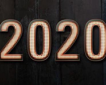 6 Trends, die die Arbeitswelt im 2020 verändern