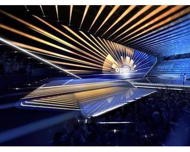 EXTRA: Fragen und Antworten zum Eurovision Song Contest 2020