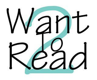 [WTR] Meine Leseliste für den Februar 2020...